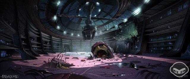 Deadpool - Immagine 72836