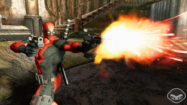 Deadpool - Immagine 72856