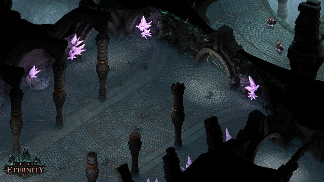 Pillars of Eternity - Immagine 99856