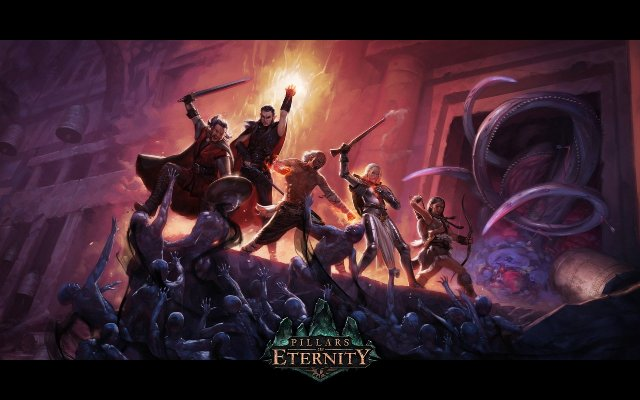 Pillars of Eternity - Immagine 99857