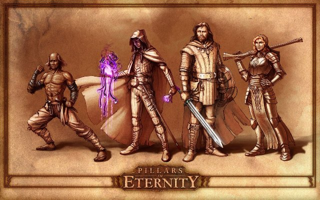 Pillars of Eternity - Immagine 99861
