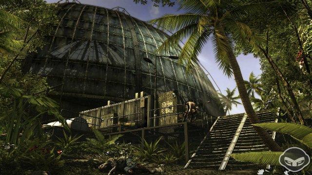 Dead Island: Riptide immagine 77945