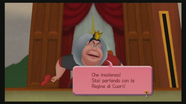 Kingdom Hearts HD 1.5 ReMIX immagine 94125