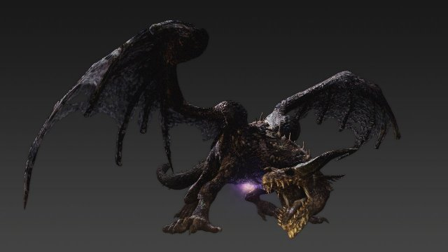 Dragon's Dogma: Dark Arisen immagine 79164