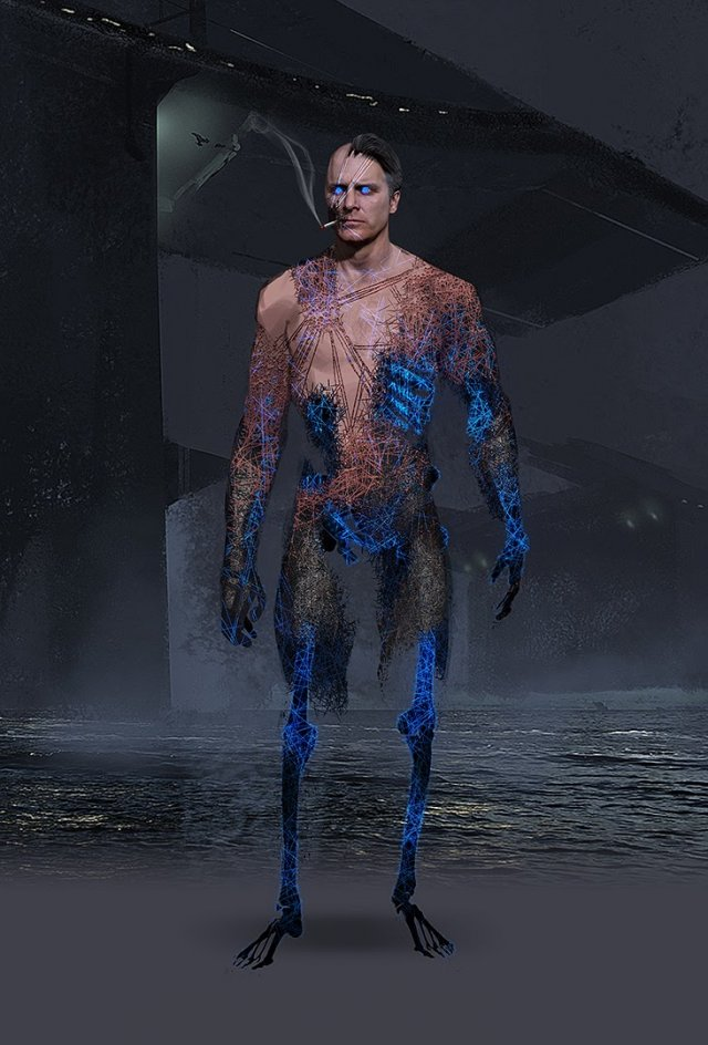 Mass Effect Trilogy - Immagine 89083