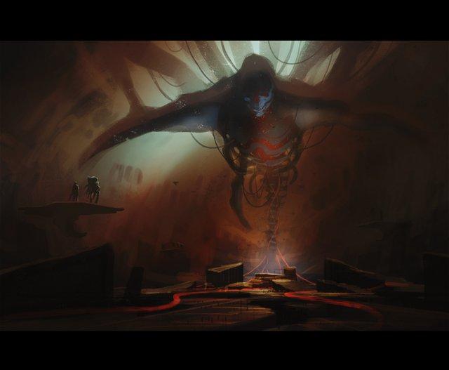 Mass Effect Trilogy immagine 89115