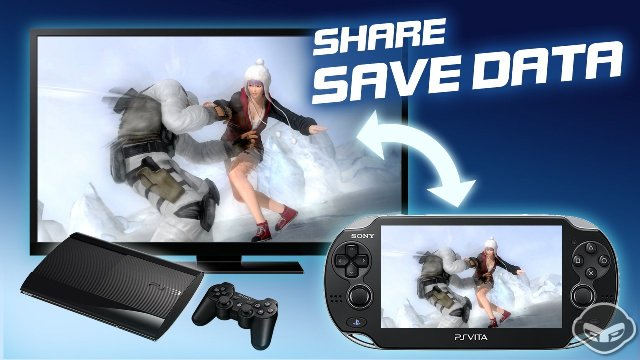 Dead or Alive 5 Plus immagine 71480