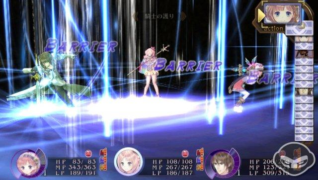 Atelier Meruru Plus immagine 75392