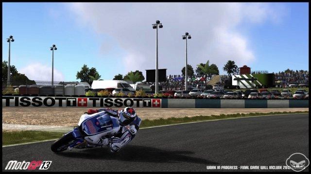 MotoGP 13 immagine 78414