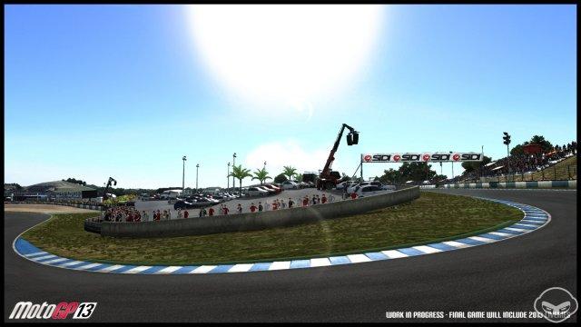 MotoGP 13 immagine 78417