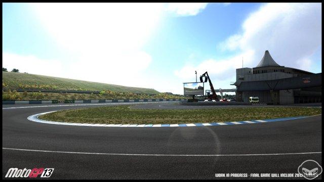 MotoGP 13 - Immagine 78420