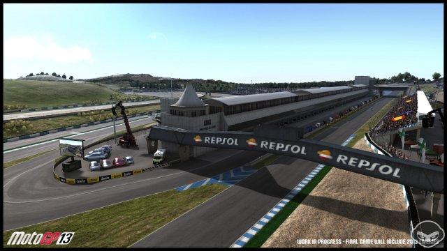 MotoGP 13 - Immagine 78423