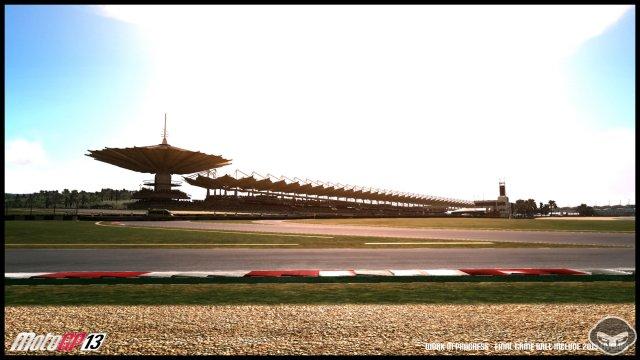 MotoGP 13 immagine 78426