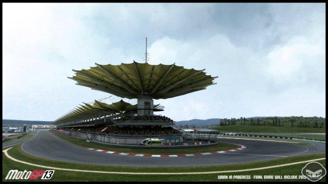 MotoGP 13 - Immagine 78431