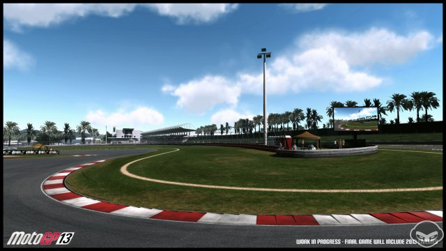 MotoGP 13 - Immagine 78434