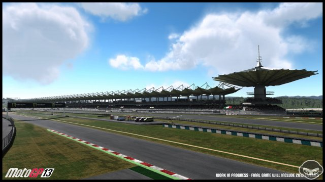 MotoGP 13 immagine 78437