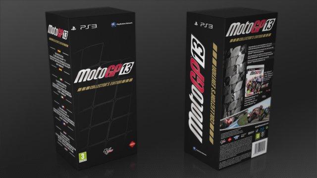 MotoGP 13 immagine 82258