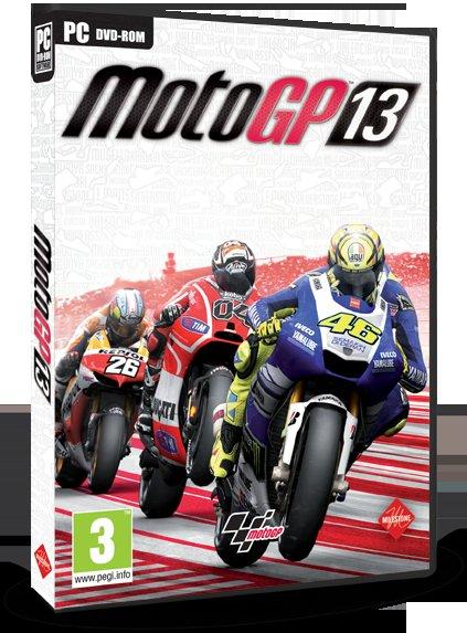 MotoGP 13 - Immagine 79751
