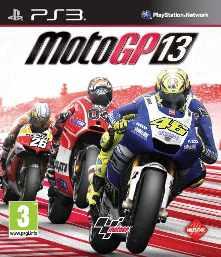 MotoGP 13 immagine 79752