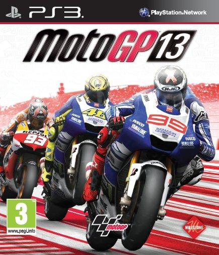 MotoGP 13 immagine 79754