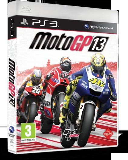 MotoGP 13 immagine 79756