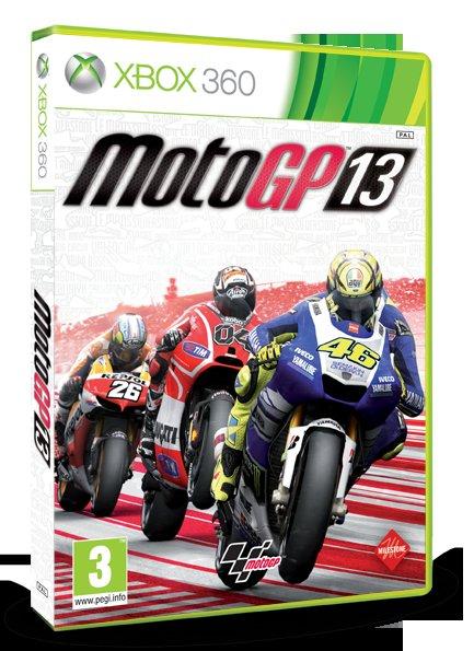 MotoGP 13 immagine 79757