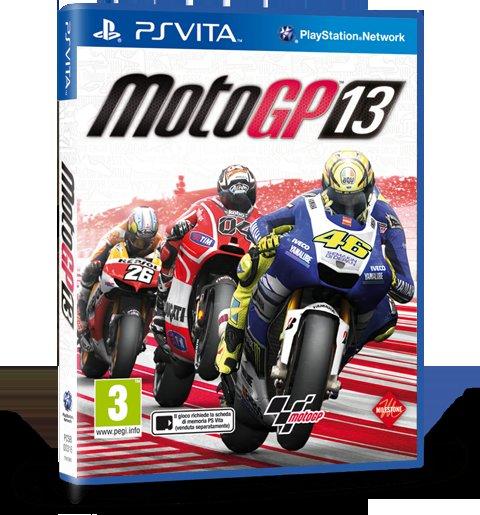 MotoGP 13 - Immagine 79758