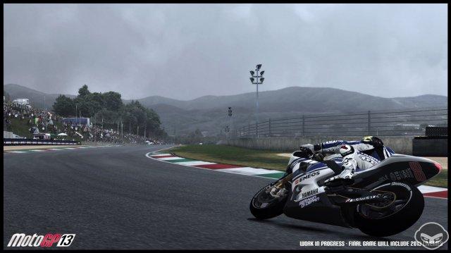 MotoGP 13 - Immagine 77165