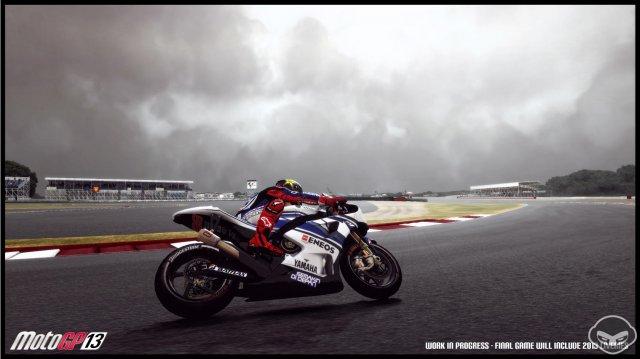 MotoGP 13 - Immagine 77169