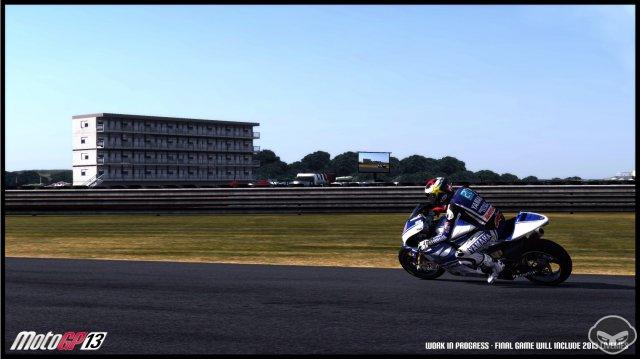 MotoGP 13 - Immagine 77173