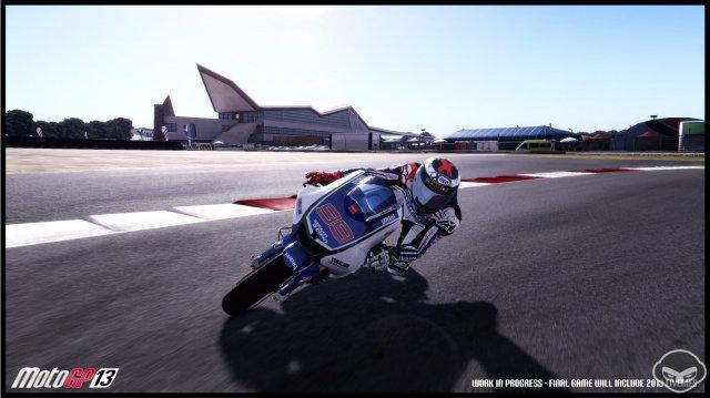 MotoGP 13 - Immagine 77181