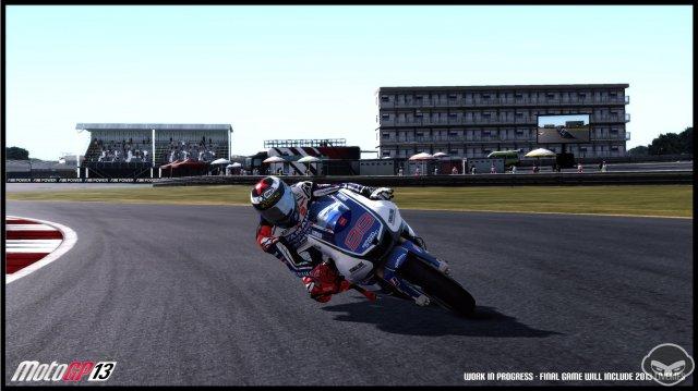 MotoGP 13 - Immagine 77185