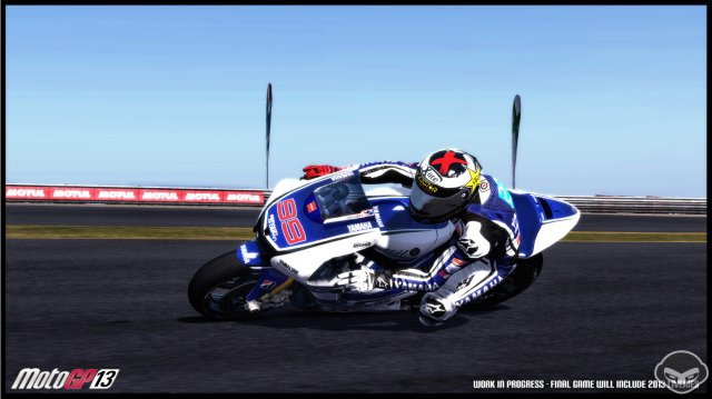 MotoGP 13 - Immagine 77189