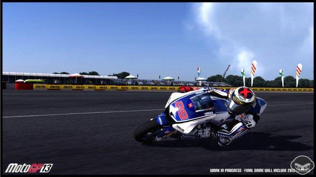 MotoGP 13 - Immagine 77197