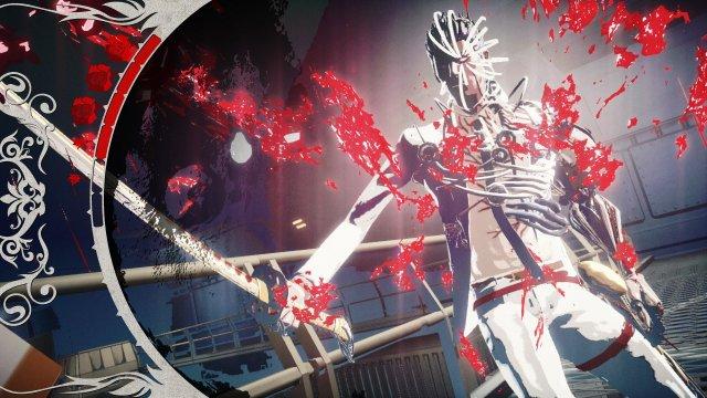 Killer is Dead - Immagine 87399