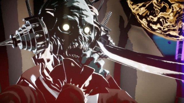 Killer is Dead - Immagine 79718
