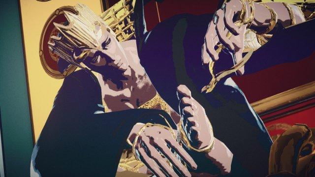 Killer is Dead - Immagine 85993
