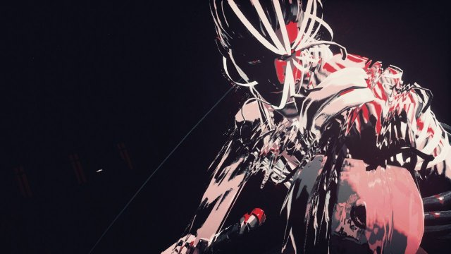 Killer is Dead - Immagine 86021