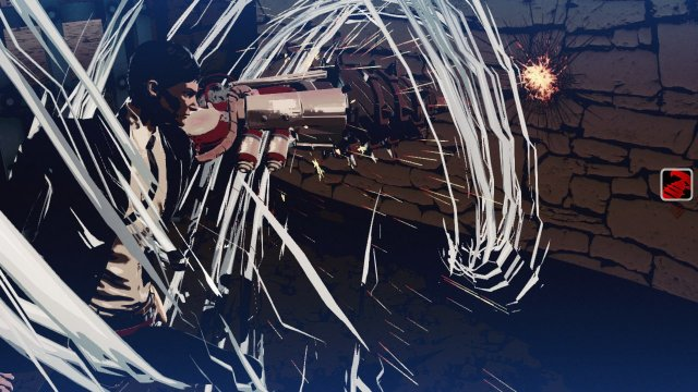 Killer is Dead - Immagine 85919