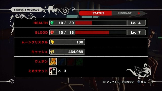 Killer is Dead - Immagine 86291
