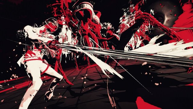 Killer is Dead - Immagine 86297
