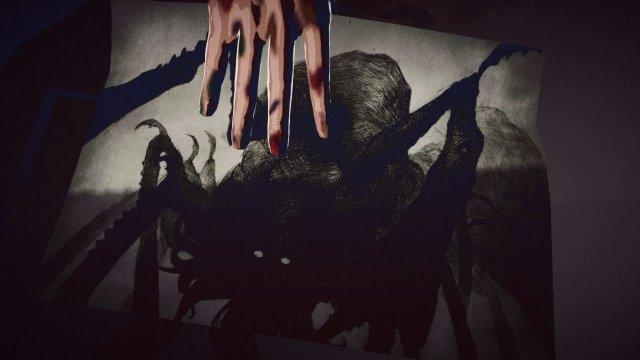 Killer is Dead - Immagine 86303