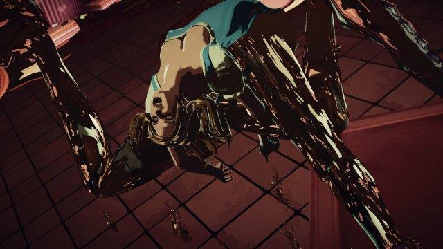 Killer is Dead - Immagine 86331