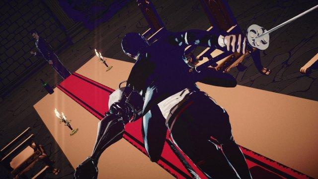 Killer is Dead - Immagine 85951