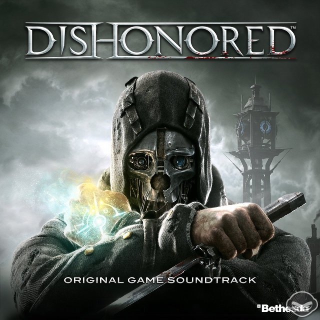 Bethesda Soundtracks immagine 72609