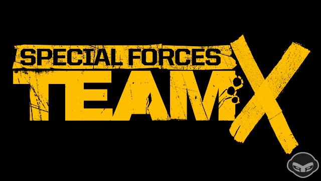 Special Forces: Team X immagine 73121
