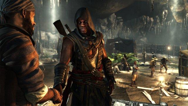 Assassin's Creed IV: Black Flag - Immagine 95125