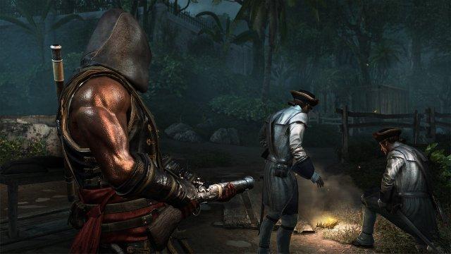 Assassin's Creed IV: Black Flag - Immagine 95131