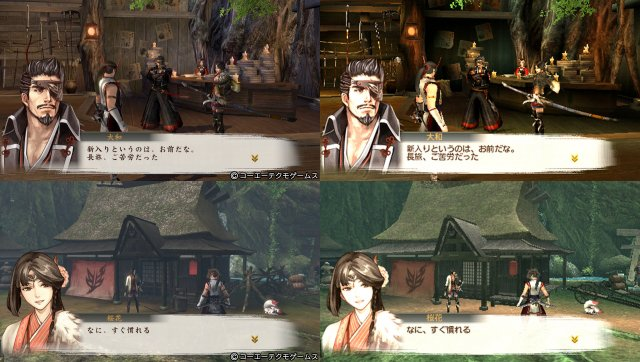 Toukiden: The Age of Demons immagine 85710