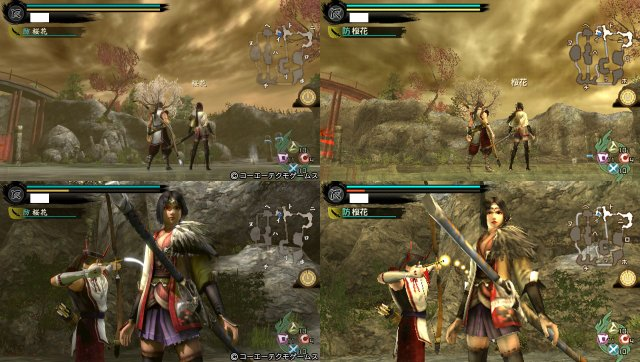 Toukiden: The Age of Demons immagine 85714